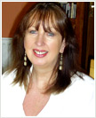 Yvonne Mullaney, Executive Sales and Lettings in Galway City